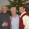 Parker Family Reunion : December 26, 2011 - For the first time in a great many years, my parents, John & Ersa, were able to gather with my siblings & spouses Wayne & Vina, Gwenda & Michael, Sharon & Malcolm, Holly and Charlie, Lisa & Gary, Nancy & Garrett were all together, along with 21 out of their 25 grandchildren (+ plus several of their spouses/partners/friends) and 4 out of 5 of their great-granchildren.  Wow!  It was a lovely, meaningful and amazing experience.  I loved every moment, and I think that was true for all who were gathered there from CA, FL, IL, ON, PA and many other far-flung places.  Most of these photos were taken by my sister Holly, I took some using her camera, and there are a few from my own camera (woulda been more but my battery died and I forgot to bring a back-up.)  I apologize for any duplicates... i'm uploading in a hurry.  Enjoy!